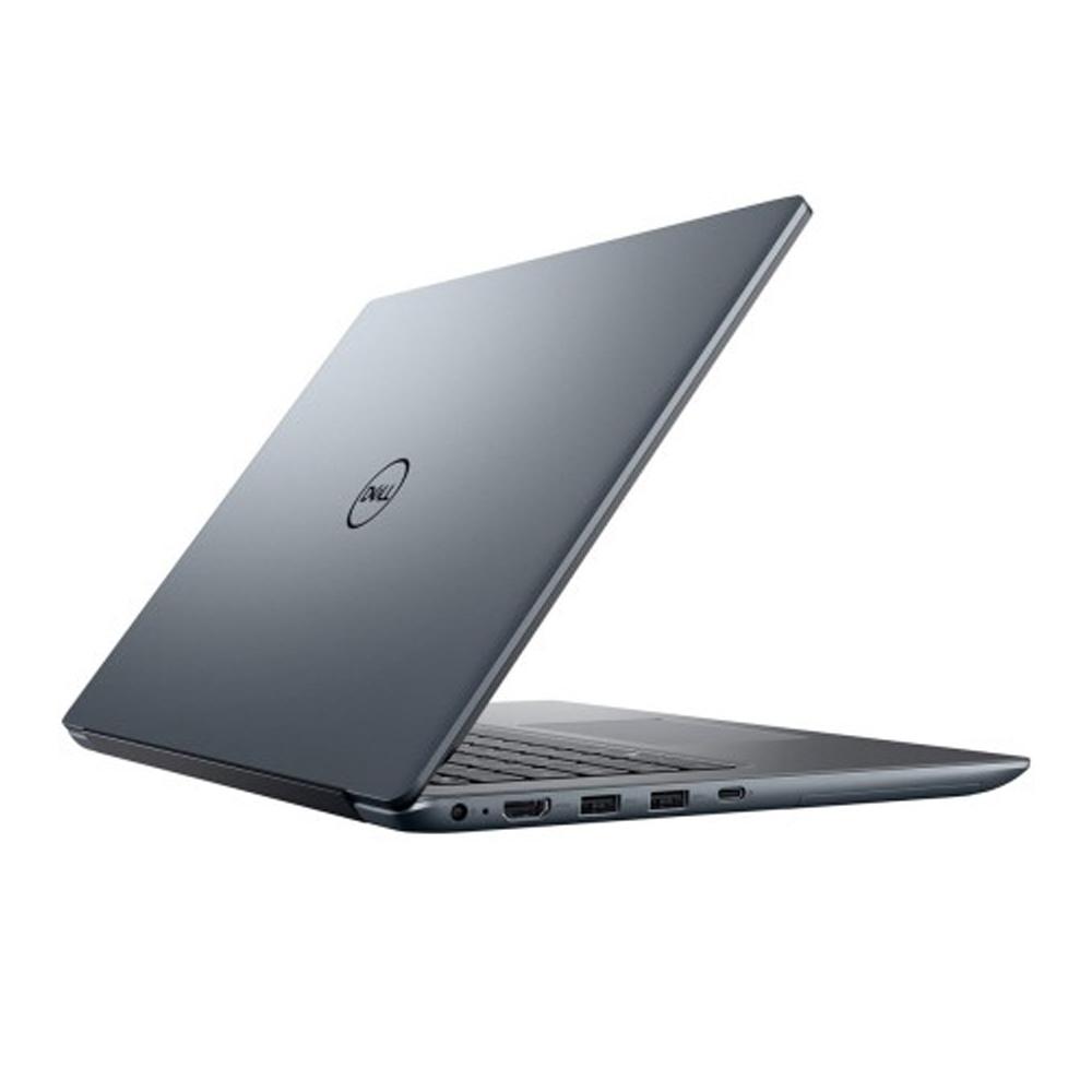 Notebook Dell Vostro 5490 Core I7 10510u Memoria 16gb Ssd 240gb Placa Video Mx230 2gb Tela 14'' Fhd Windows 10 Pro