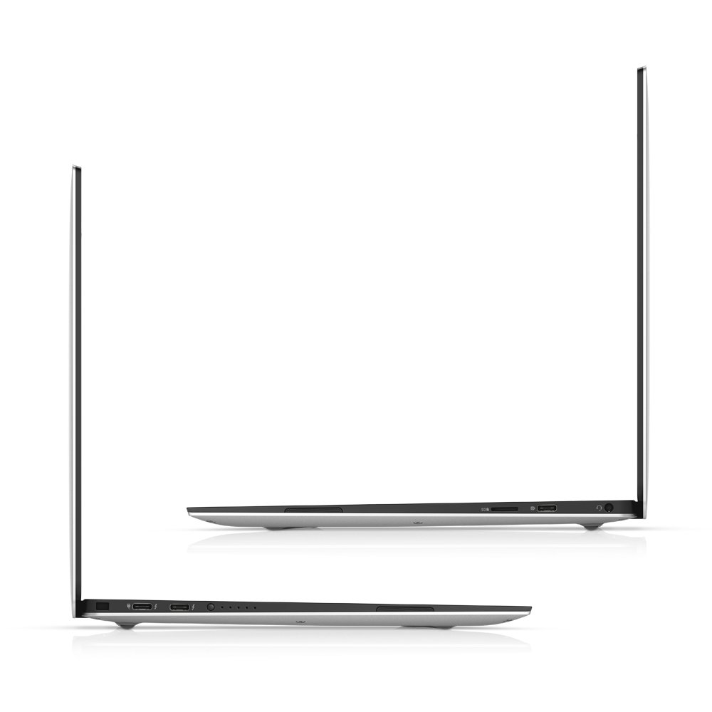 "Notebook Dell Xps 7390 Core I7-10710u Memória 16gb Ddr4 Ssd 512gb Tela Touch 13"" 4k Windows 10 Home"