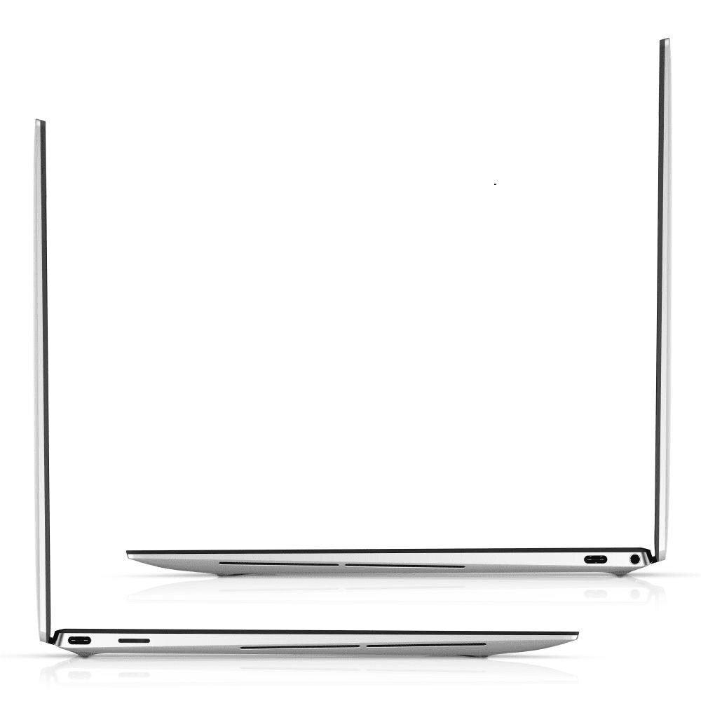 "Notebook Dell Xps 9300 I7-1065g7 Ram 16gb Ddr4 Ssd 1tb Tela 13,4"" Full Hd Windows 10 Pro"