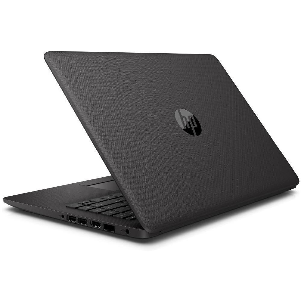 Notebook Hp 246g7 Core I3-1005g1 Memória 4gb Ssd 480gb Tela 14'' Hd Led Sistema Windows 10 Home