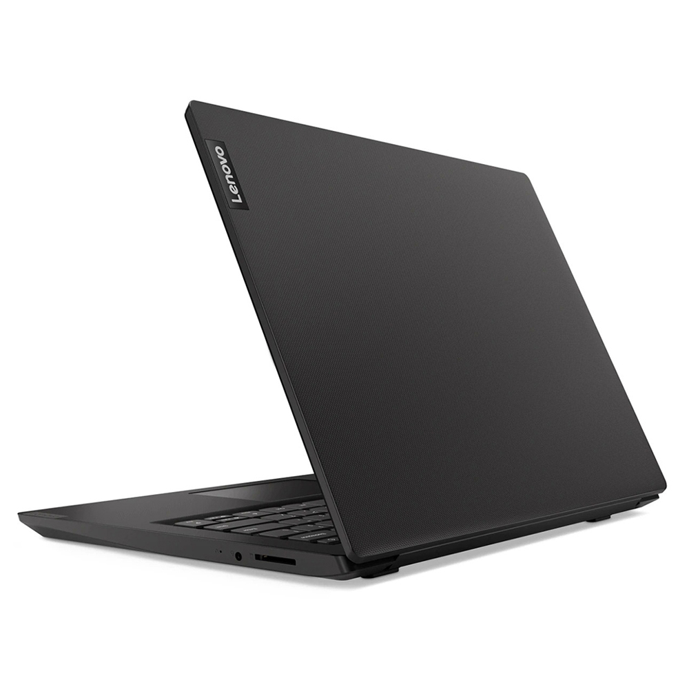 Notebook Lenovo Bs145 Core I3-1005g1 Memoria 4gb Ssd 240gb Tela 15.6' Hd Tn Windows 10 Home