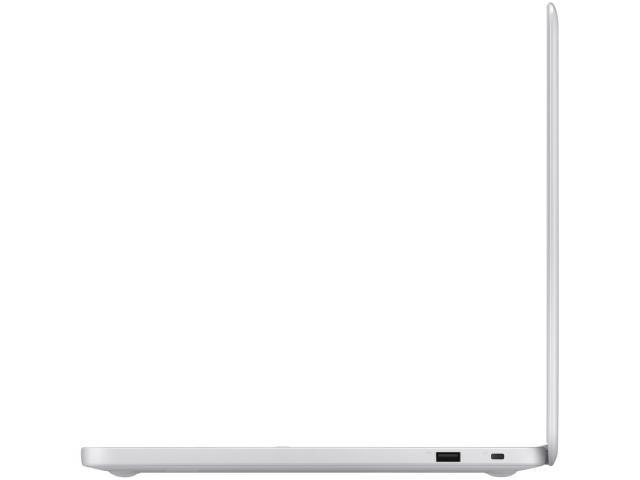 Notebook Samsung Essentials E30 Np350 Core I3 7020U Memoria 4Gb Ssd 240Gb Tela 15.6' Fhd Cor Branco Win 10 Home