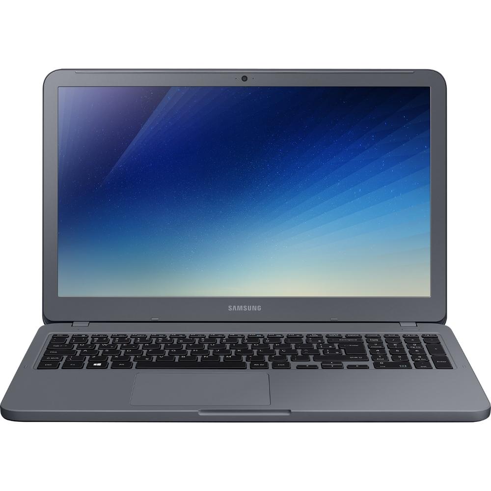 Notebook Samsung Essentials E30 Np350 Core I3 7020u Memoria 4gb Ssd 240gb Tela 15.6' Full Hd Sistema Windows 10 Home