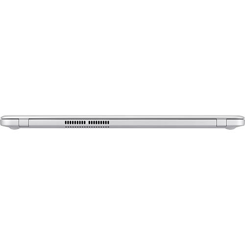 Notebook Samsung Essentials E30 Np350 Core I3 7020U Memoria 8Gb Hd 1Tb Tela 15.6' Fhd Cor Branco Win 10 Home