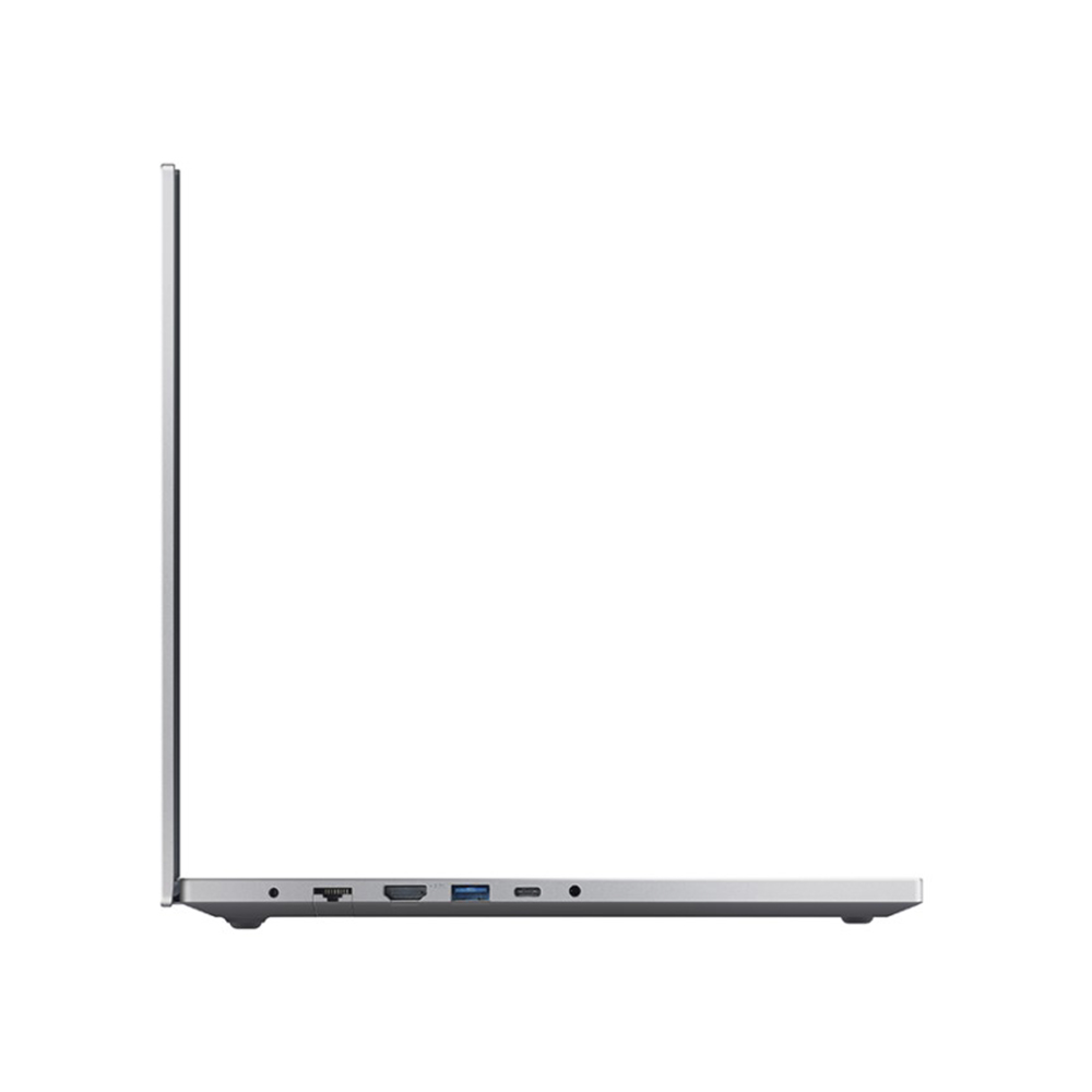 Notebook Samsung X20 Np550 Core I5-10210u Ram 4gb Ssd 128gb Tela 15.6' Windows 10 Home