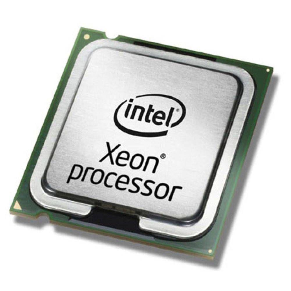 Processador E5-2603 V4 Servidor Dell 13G