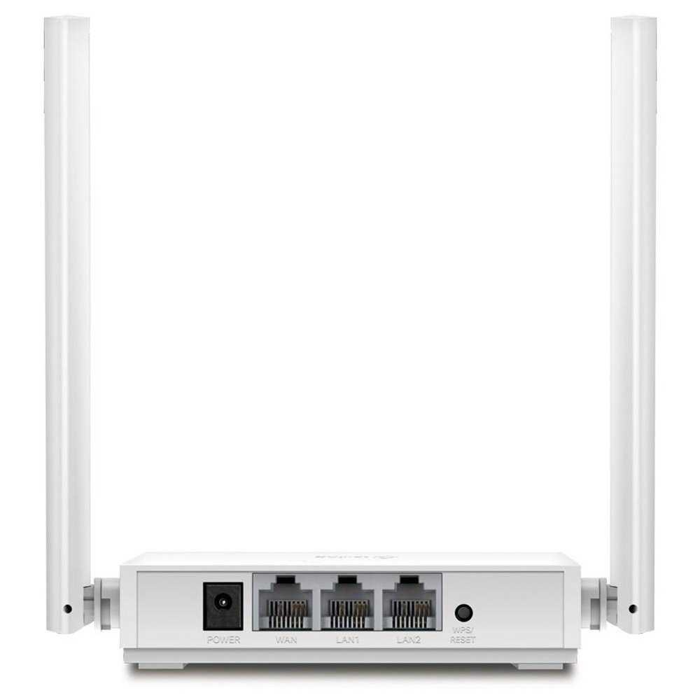 Roteador Wireless TP-Link N 300Mbps Multi-Modo TL-WR829N