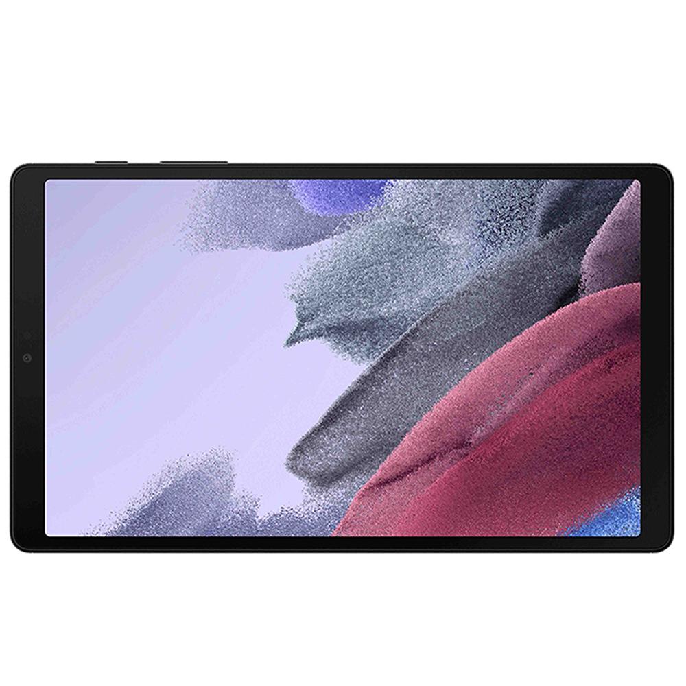 Tablet Samsung Galaxy A7 Lite 4G 32GB 8.7' 3GB RAM, Tela Imersiva, Auto hotspot T225