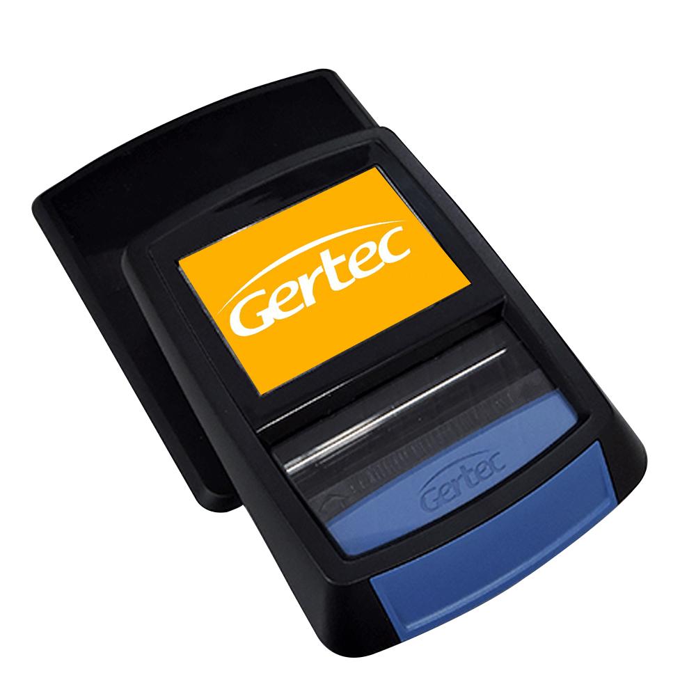 Terminal De Consulta Gertec Busca Preço G2 Ethernet, Wifi