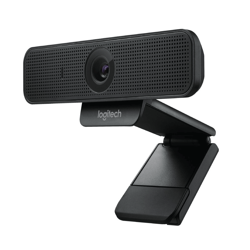 Webcam Logitech C925e Full Hd 1080p