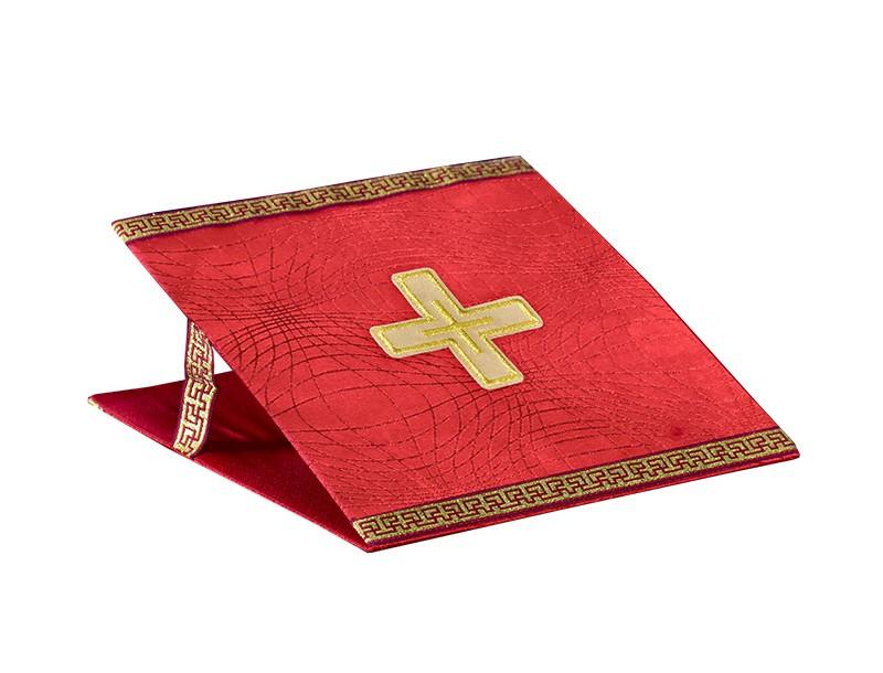 Bolsa Corporal Romana San Pio V BC287