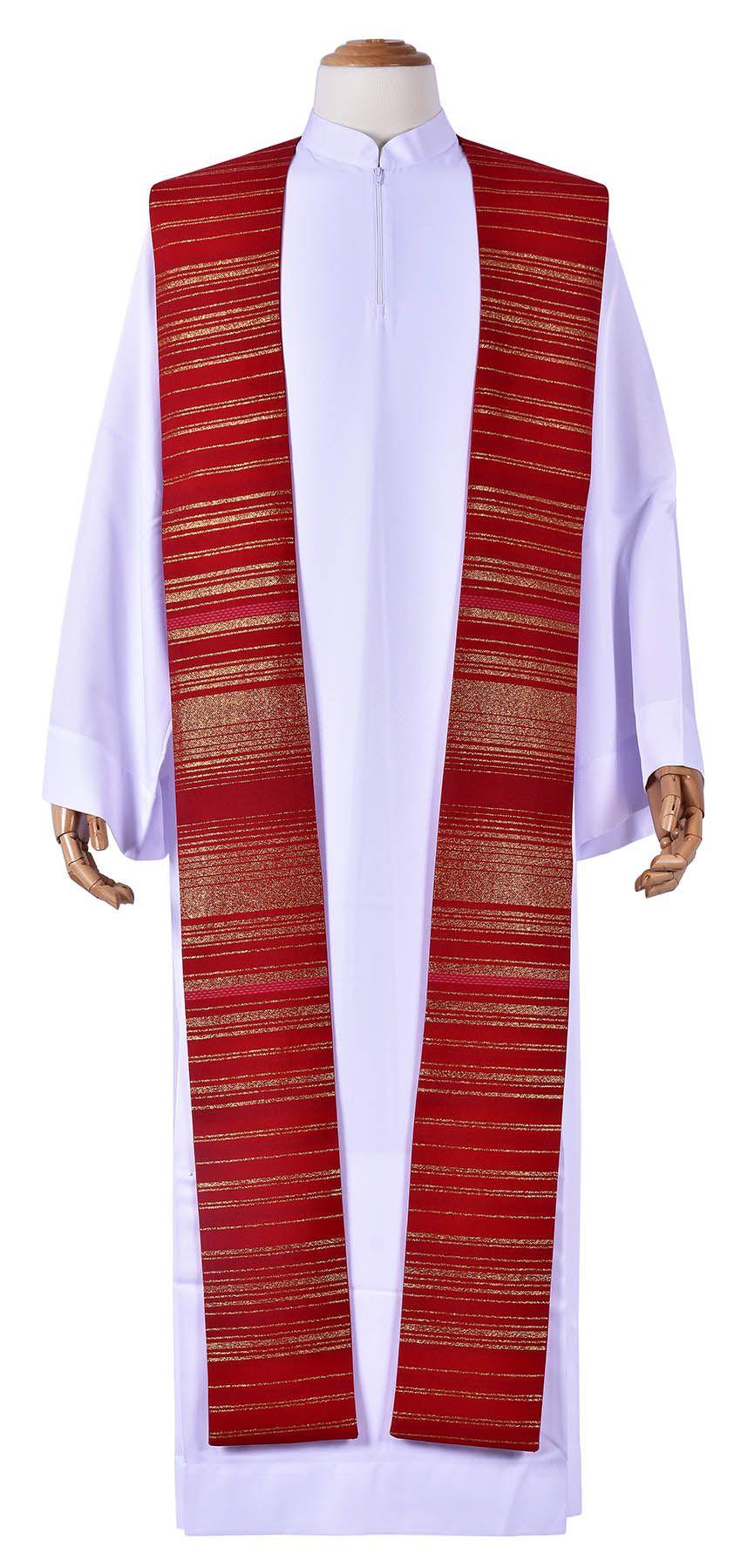 Capa de Asperges Baltazar CP261