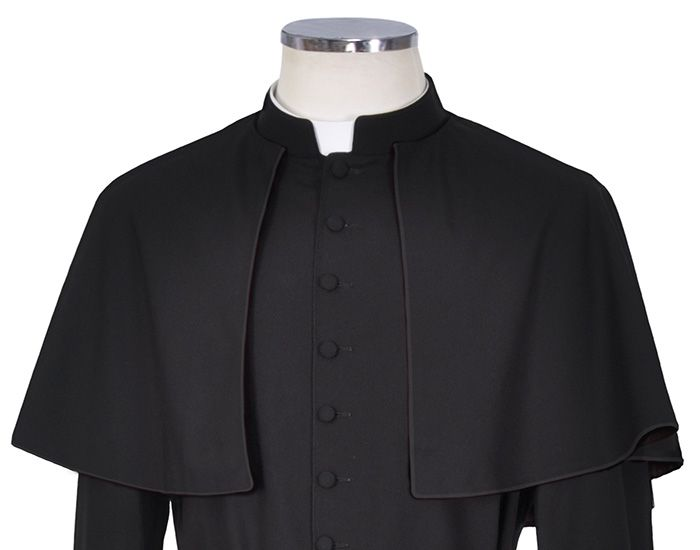 Peregrineta Clerical PR304