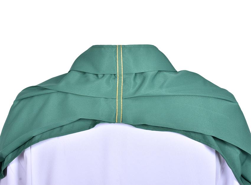Vimpa Verde VP501