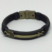Pulseira Indian Arrow