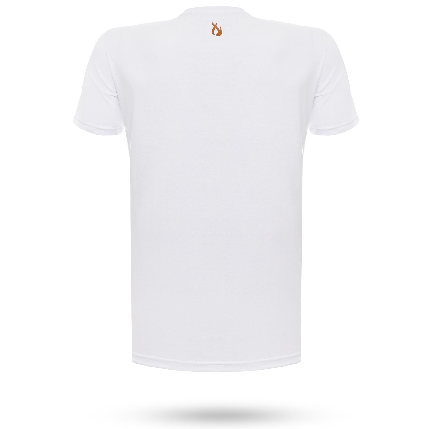 Camiseta Flare Gun