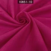 Tecido Cambraia Colors 100% Algodão Pink