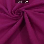 Tecido Cambraia Colors 100% Algodão Sulferino