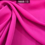 Tecido Cetim Barbie 92%Poliéster 8%Elastano Pink