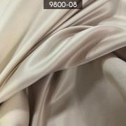 Tecido Cetim Bridal 100%Poliéster Pele
