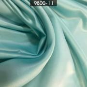 Tecido Cetim Bridal 100%Poliéster Tiffany