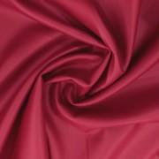 Tecido Couro Fake 96%Poliéter 4%Elastano Vermelho
