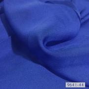 Tecido Gazar Verona Azul Jeans