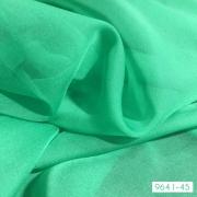 Tecido Gazar Verona Verde Abacate