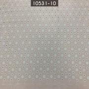 Tecido Laise A1071 Algodão Água