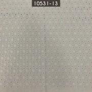 Tecido Laise A1071 Algodão Lilás