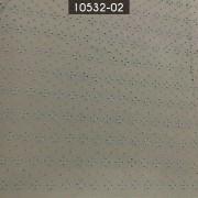 Tecido Laise A1089 Algodão Cana