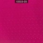 Tecido Laise Algodão Pink