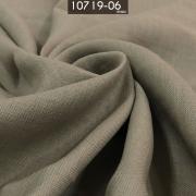 Tecido Linho Puro 100% Linho Cac