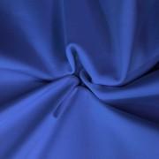Tecido Malha Suplex 92%Poliamida 8%Elastano Azul Royal