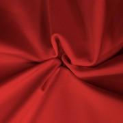 Tecido Malha Suplex 92%Poliamida 8%Elastano Vermelho