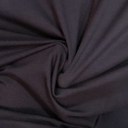 Tecido Malha Viscolycra  92%Viscose 8%Elastano Beringela