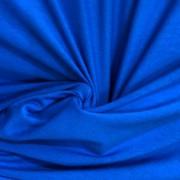 Tecido Malha Viscolycra  92%Viscose 8%Elastano Royal