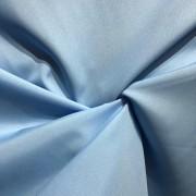 Tecido Oxford 1,50 Largura 100% Poliéster Azul Bebê