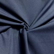 Tecido Oxford 1,50 Largura 100% Poliéster Azul Marinho