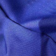Tecido Oxford 1,50 Largura 100% Poliéster Azul Royal