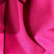 Tecido Oxford Liso 1,50 Largura 100% Poliéster Pink