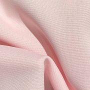 Tecido Oxford Liso 1,50 Largura 100% Poliéster Rosa