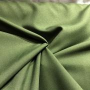 Tecido Oxford 1,50 Largura 100% Poliéster Verde Escuro