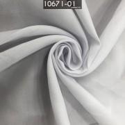 Tecido Oxford Liso New Branco