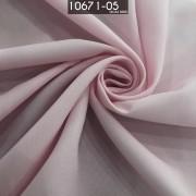 Tecido Oxford Liso New Rosa Bebe
