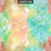 Tecido Seda Gloss Tie Dye 02