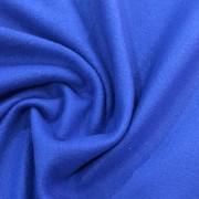 Tecido Soft Azul Royal