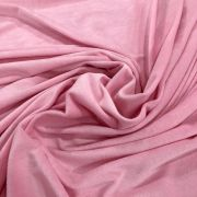 Tecido Soft Estampado Rosa