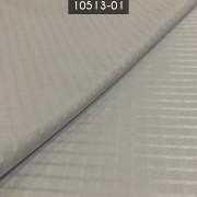Tecido Tricoline Magnetada Branca