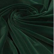 Tecido Veludo Alemão Verde